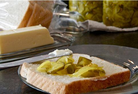 вкусные бутерброды +с фото