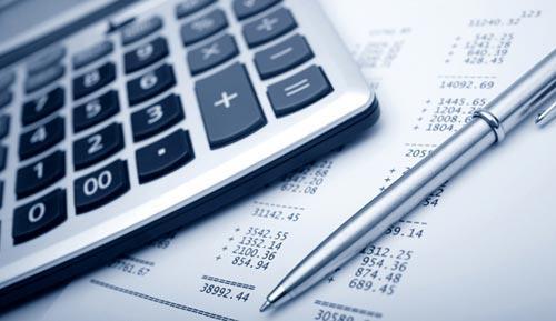 Готовимся кремонту: 7секретов, спасающих отхлопот илишних затрат