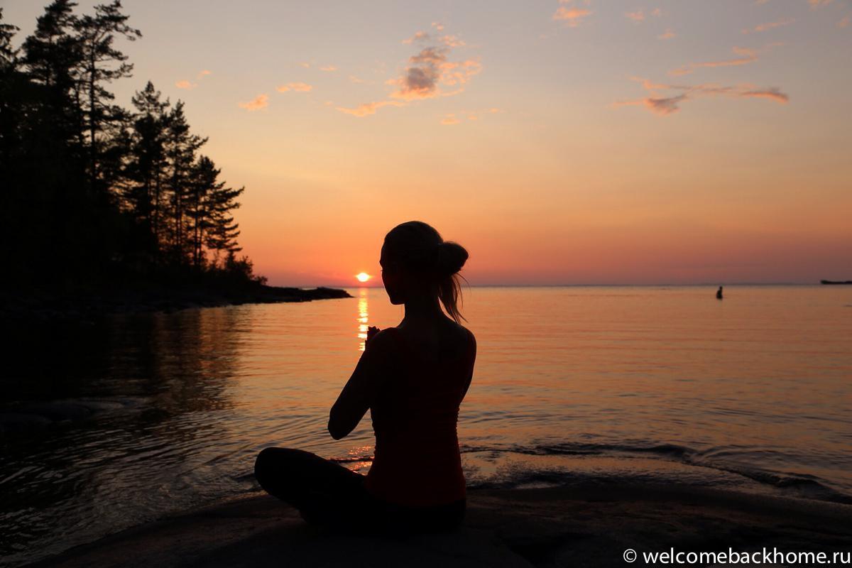 Дневник благодарности: ключ ксчастливой иизобильной жизни