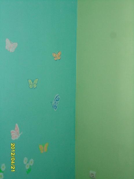 флизелиновые обои од покраску фото