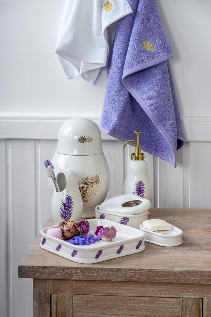 Три интерьера для одной ванной комнаты: миф или реальность?