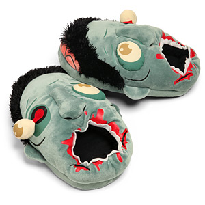 ea01_plush_zombie_slippers