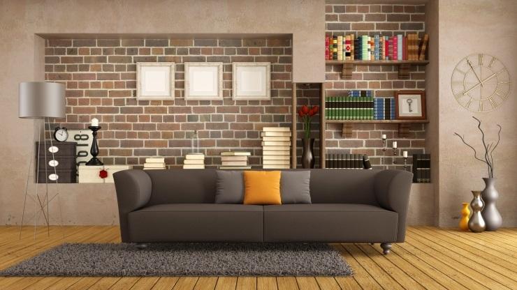 Как сэкономить напокупке дивана?