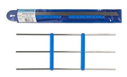 Вилка для вязания как вязать