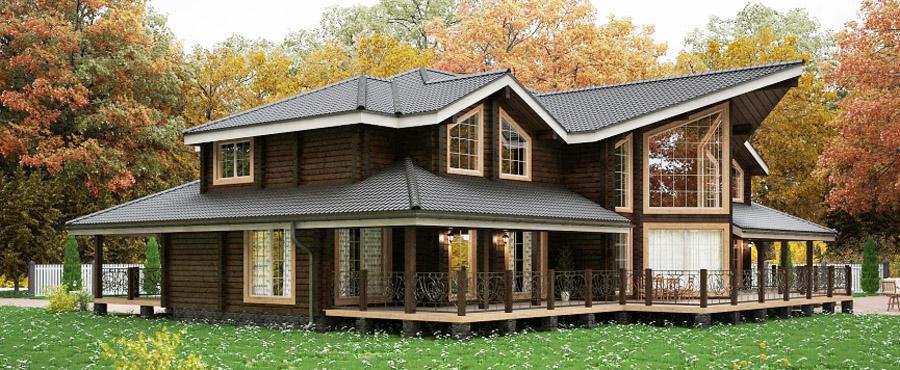 Как построить дом без разочарования?