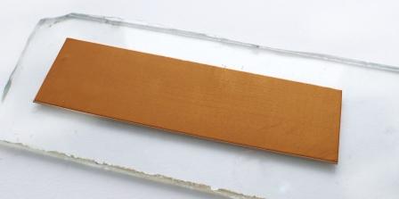 Как работать с полимерной глиной фото