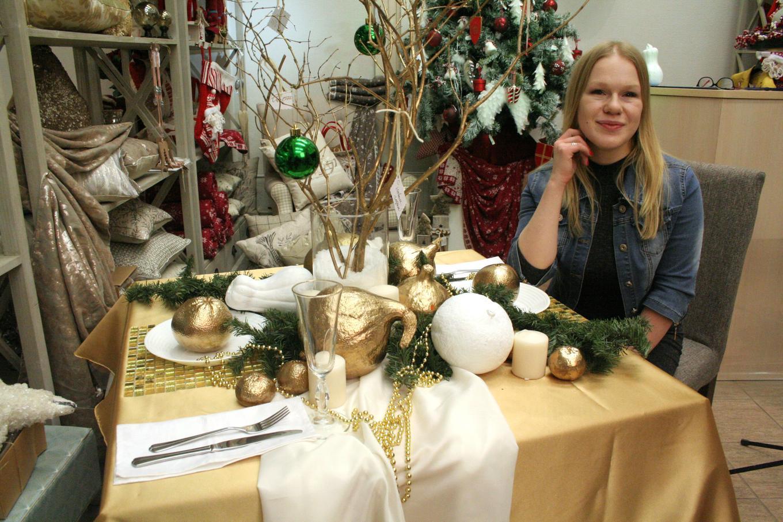 Дерево желаний— тренд новогоднего декора
