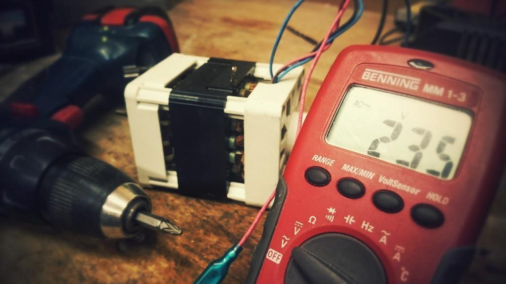 5советов при выборе электрогенераторов для частного дома