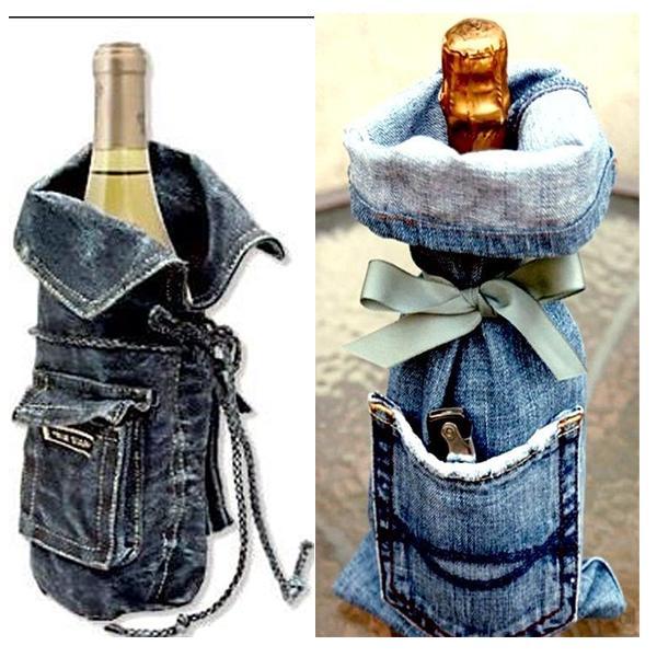 Изджинсы: привлекательно, модно, свежо!