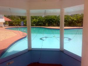Фильтры дл очистки бассейнов