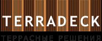 Террасная доска Terradeck Wood Pro Mс текстурой дерева— новинка отTERRADECK