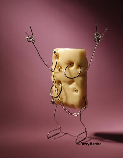 bad-cheese