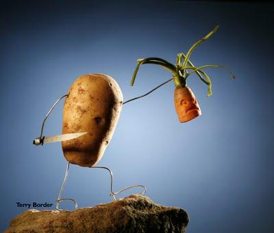 persius-potato