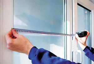 Проблемы спластиковыми окнами иихрешение