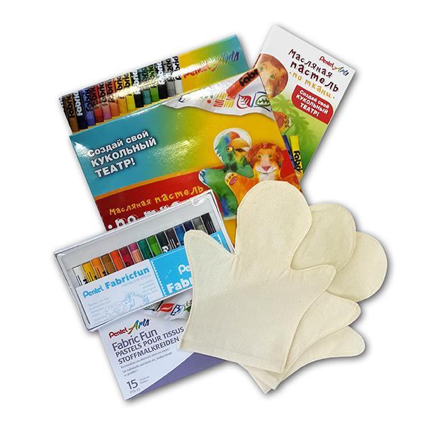 Декор ткани: основные материалы, советы посозданию рисунка наткани иееокрашиванию