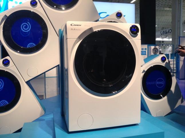 Выбор стиральной машины для дома в2017 году