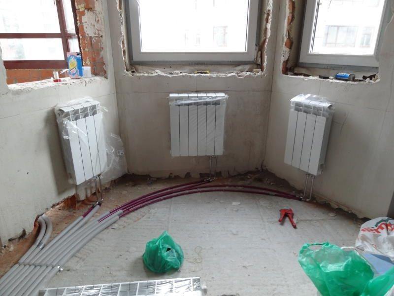 Специалисты ГКФундамент рассказали, как кризис повлиял наценообразование всфере ремонта квартир