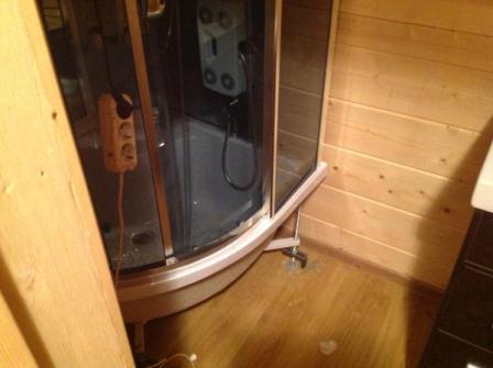 programmateur pour chauffage valence montauban. Black Bedroom Furniture Sets. Home Design Ideas