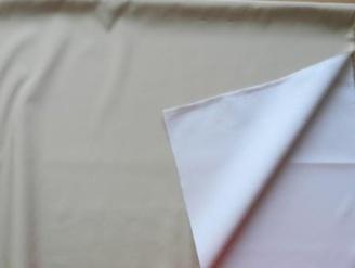 Ткань для муфты