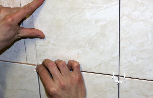 Герметизация швов лентами