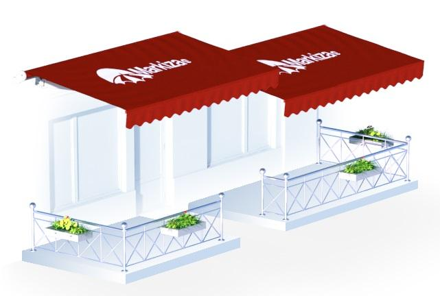 Акционное предложение отMarkiza.ru: бесплатный 3Dдизайн-проект