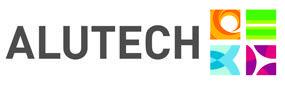 Выгодные открытия своротами «АЛЮТЕХ»: производитель предлагает специальные цены наоткатные конструкции икалитки ADS400