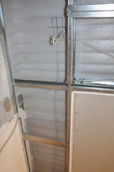 Haut parleur encastrable plafond legrand nimes devis en - Haut parleur encastrable faux plafond ...