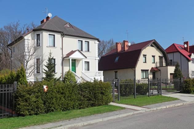 Ремонт и отделка квартир, домов и других помещений в Киеве
