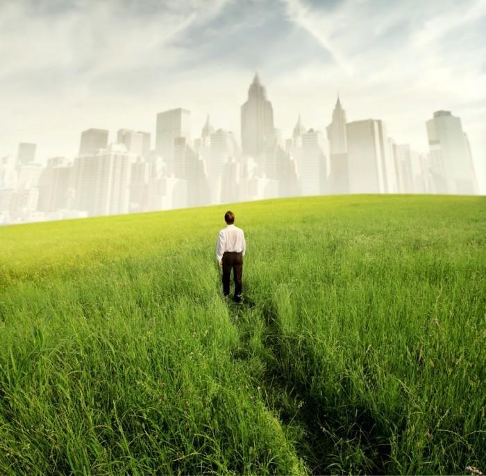 Как сохранить энергию втечение дня? Принцип 5раз по50минут