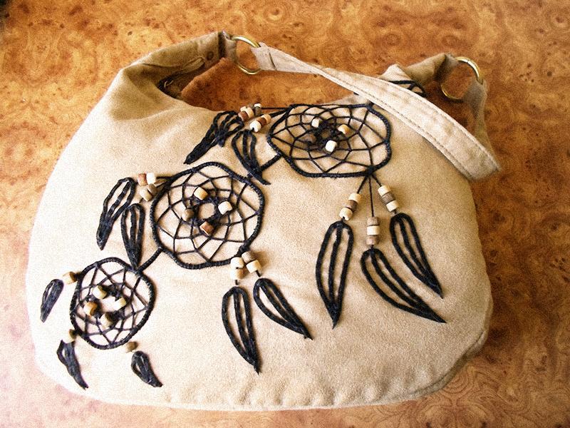 женские сумки коллекция