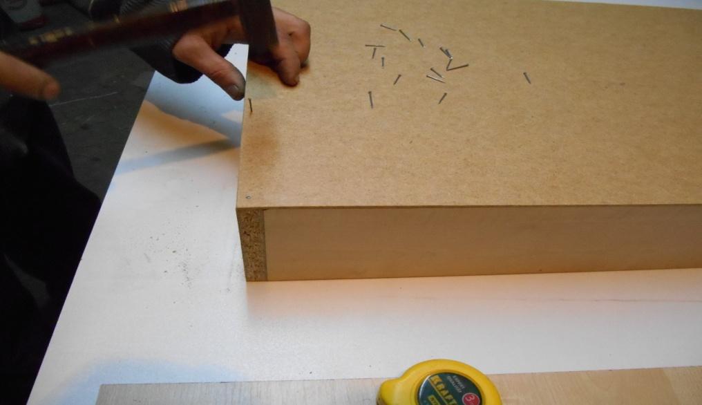 дно ящика фото