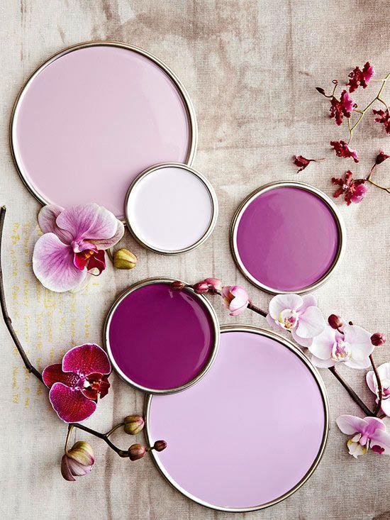 Как недать обмануть вас при покупке краски для дома