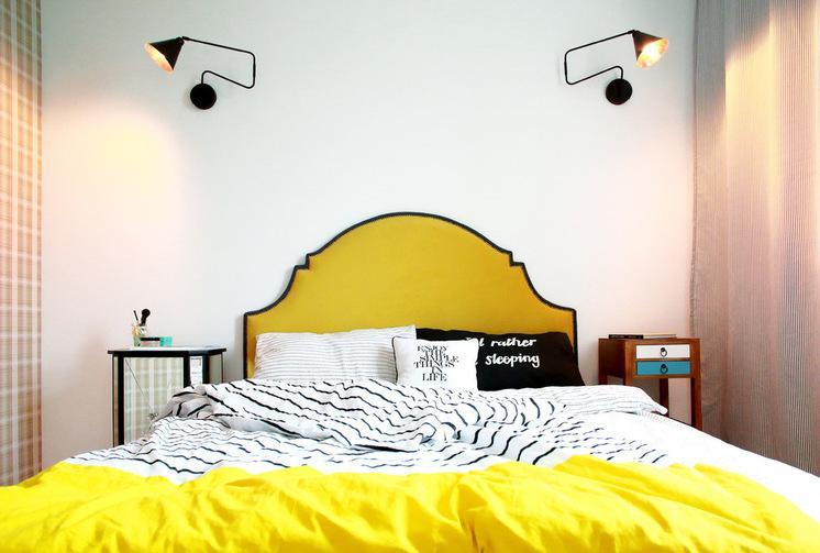 Как неиспортить интерьер, добавляя больше цвета? 5крутых идей и3полезных совета