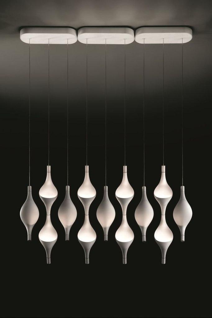 Дизайнерские светильники