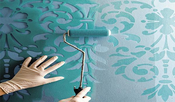 Установка заднего бокового стекла своими руками