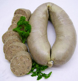 рецепт с фото колбаса ливерная домашняя
