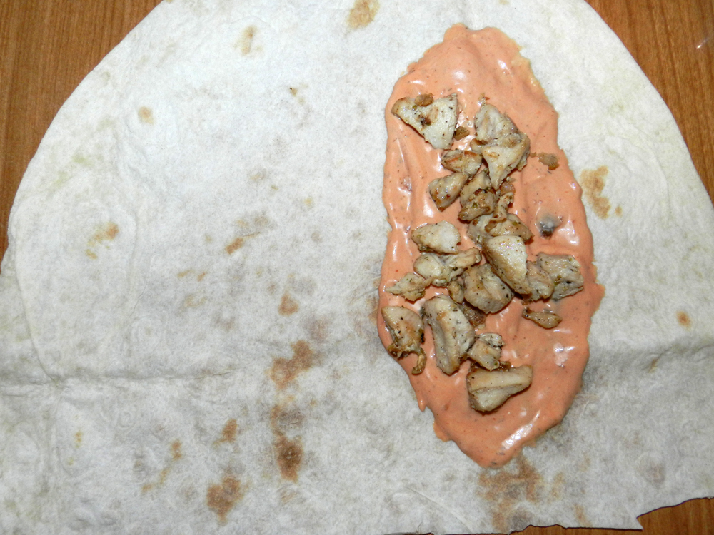 увеличить пенис в домашних условиях Нюрба