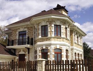 Высококачественный ремонт в Липецке