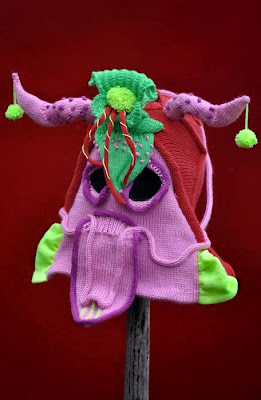 brutal_knitting_12