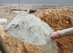 Цемент. Цены на цемент