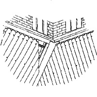 Самоклеющиеся изолирующие ленты Ондуфлеш