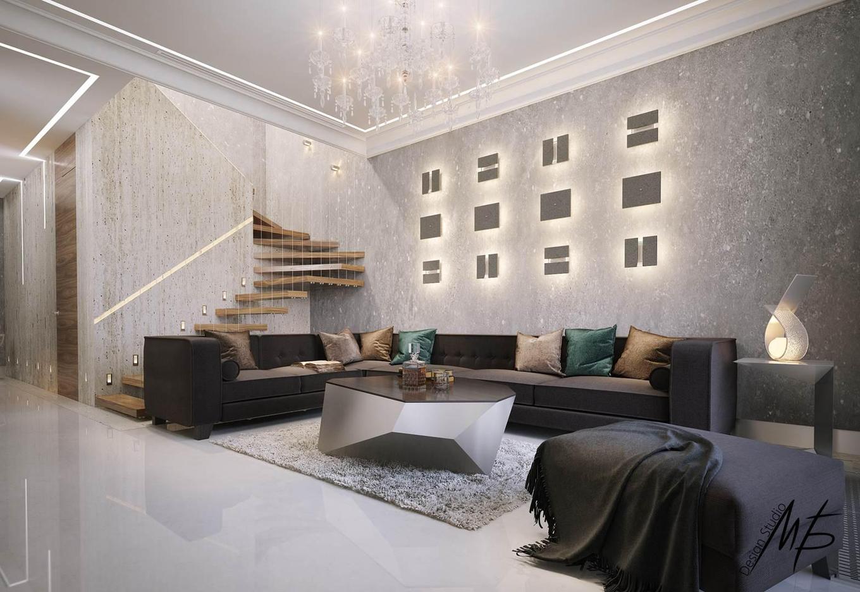 Выбираем диван для гостиной налюбой вкус ицвет