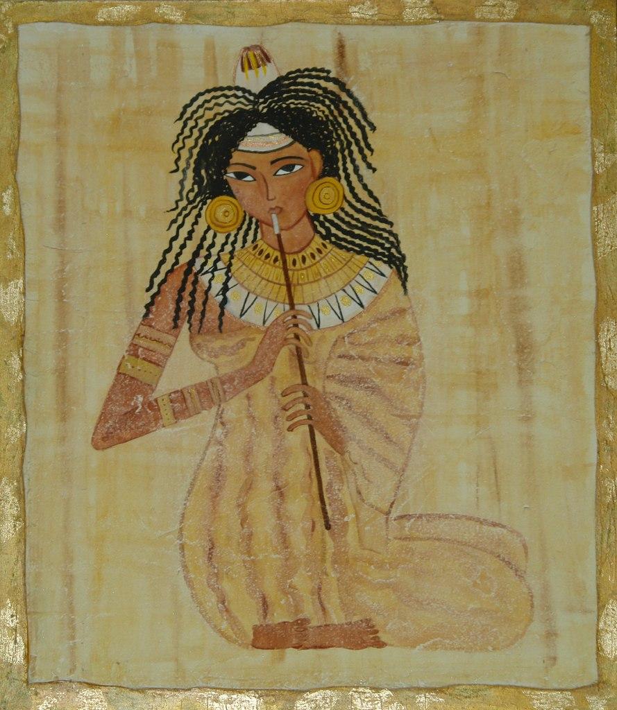 Штукатурка Египет