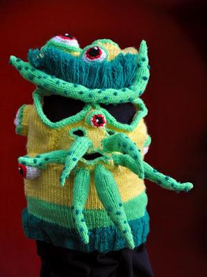 brutal_knitting_11