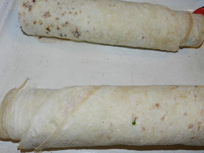 рецепт рулеты из лаваша с сайрой яйцами и сыром