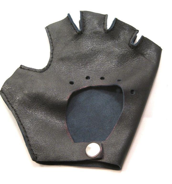 Перчатки с вентиляцией