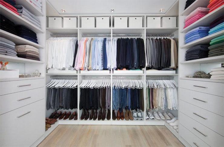 mens-closet-7