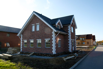 Статистика цен на недвижимость