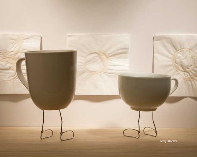 coffee-rings