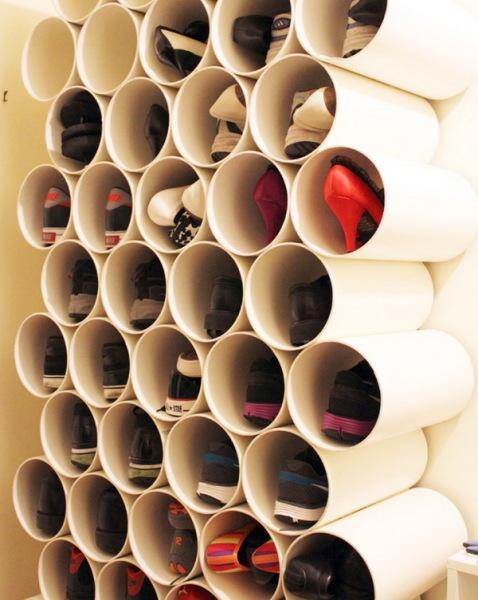 Что делать состатками стройматериалов? Интересные идеи изподручных материалов